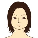 徳吉さん2[31807]