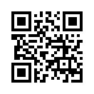 QRコード3(メルマガ登録QRコード)